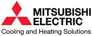 Mitsubisi Electric Logo